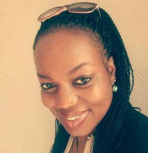 Mrs. Trudy Toh-Ngako